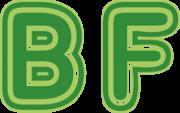Bongofree
